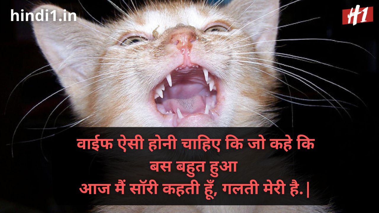 funny dosti status in hindi4