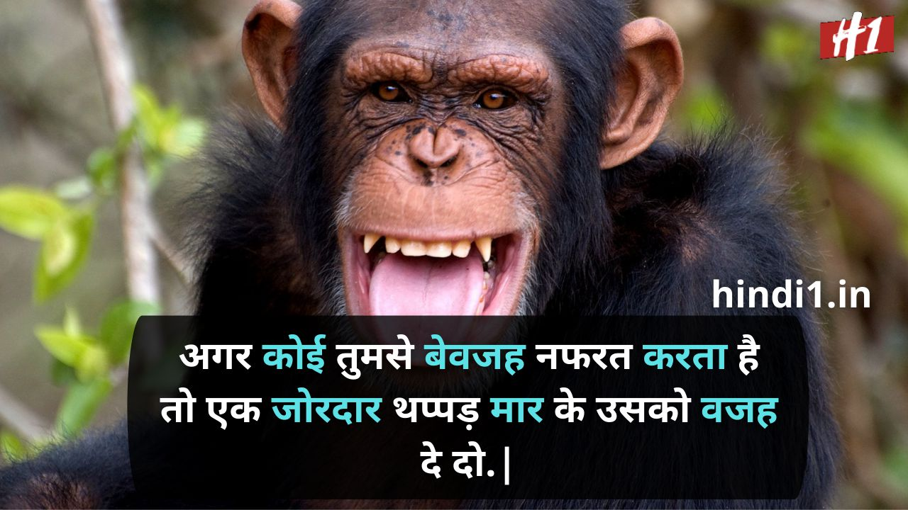 funny status lines in hindi