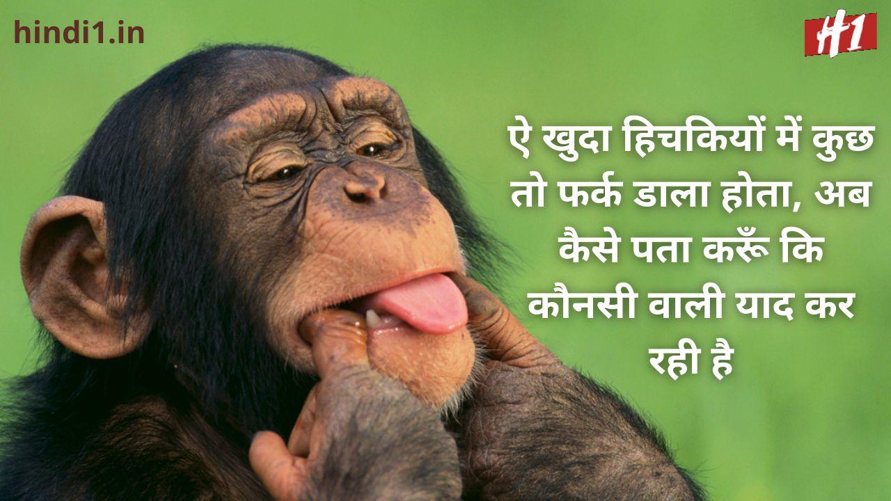 funny attitude status in hindi7