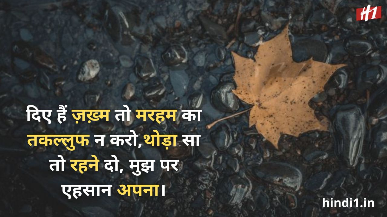 love attitude status in hindi5