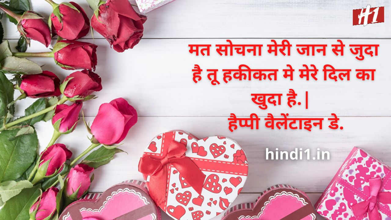 valentine quotes in hindi for wife4