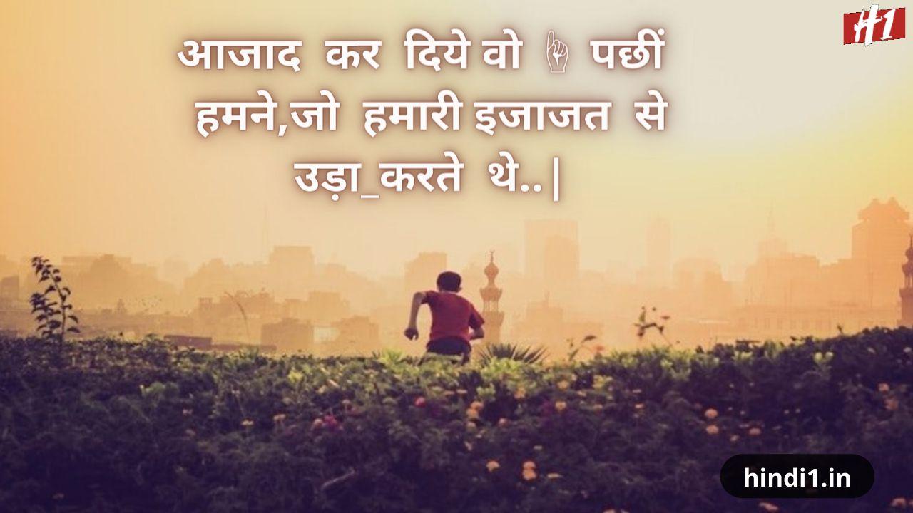 whatsapp status in hindi7