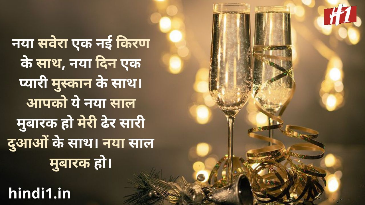 how to say happy new year in hindi5